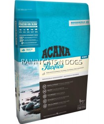 ACANA PACIFICA CAT (2.27KG)
