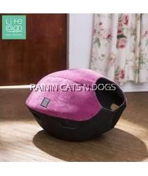 LIFEAPP CAT CAVE (44x48x32)