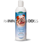 B/G NATURAL OATMEAL ANTI-ITCH S'POO 12OZ