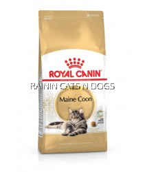 ROYAL CANIN FBN PERSIAN ADULT 30 (4KG)