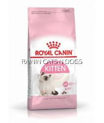 ROYAL CANIN FHN KITTEN 36 (4KG)