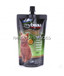 MYBEAU TASTY OIL SUPPLEMENT CAT 300ML