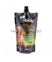 MYBEAU TASTY OIL SUPPLEMENT DOG 300ML