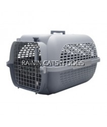 CATIT PET VOYAGEUR #100 COOL GREY/COOL