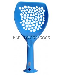 CATIT LITTER SPOON BLUE
