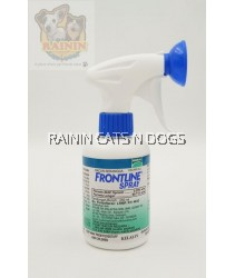 FRONTLINE SPRAY (250ML)