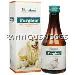 HIMALAYA FURGLOW FOR DOG & CAT (200ML)