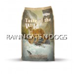 Taste Of The Wild Canyon River Formula Cat With Trout And Smoked Salmon (7KG)