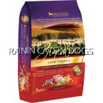 ZIGNATURE LAMB (GRAIN FREE) FOR DOG (6.12KG)