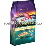 ZIGNATURE SALMON FORMULA (GRAIN FREE) FOR DOG (6.12KG)