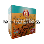 DINOS TASTY BAKED DOG BISCUITS (750G)