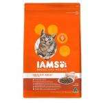 IAMS CAT CHICKEN (8KG)